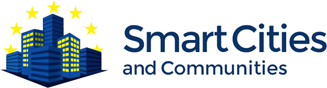 Smartaxi ha sido incluido en la plataforma europea Smartcities and Communities